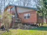 832 Lake Wildwood Drive Drive - Photo 2