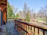 832 Lake Wildwood Drive Drive - Photo 17