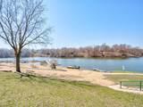 832 Lake Wildwood Drive Drive - Photo 25