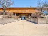 832 Lake Wildwood Drive Drive - Photo 29