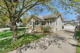 131 Roselle Road - Photo 1
