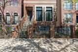 1633 Winchester Avenue - Photo 2