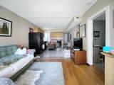 2054 Whipple Street - Photo 33