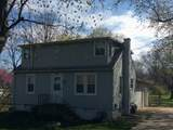 2708 Lawrence Avenue - Photo 1