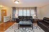 9301 Kilbourn Avenue - Photo 2