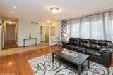9301 Kilbourn Avenue - Photo 3