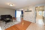 9301 Kilbourn Avenue - Photo 4