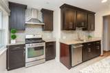 9301 Kilbourn Avenue - Photo 6