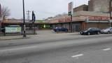 5221 North Avenue - Photo 1