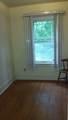 257 Wilcox Street - Photo 6