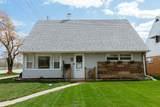 17003 Oakwood Avenue - Photo 1