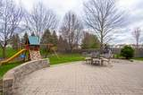 71 Woodland Park Circle - Photo 21