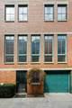 2707 Lincoln Avenue - Photo 1