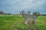 1797 Pinnacle Drive - Photo 36