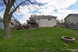 836 Prairie Avenue - Photo 3