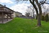836 Prairie Avenue - Photo 29