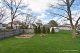 836 Prairie Avenue - Photo 31