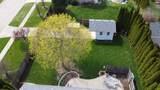 1315 Bonnie Brae Drive - Photo 4