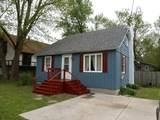 34351 Walnut Avenue - Photo 1