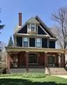 5016 Greenwood Avenue - Photo 33