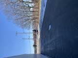24055 Municipal Drive - Photo 20