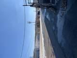 24055 Municipal Drive - Photo 21