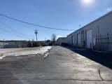 24055 Municipal Drive - Photo 23