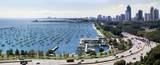 195 Harbor Drive - Photo 21