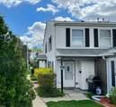 805 Wellington Avenue - Photo 1