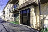 6115 Archer Avenue - Photo 2