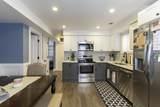 6115 Archer Avenue - Photo 8