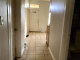5931 Lafayette Avenue - Photo 3