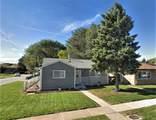 14056 Marquette Avenue - Photo 1