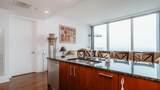 401 Wabash Avenue - Photo 8