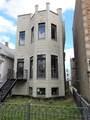 4207 Lawndale Avenue - Photo 2