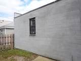 4207 Lawndale Avenue - Photo 4