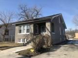 11520 Church Street - Photo 1