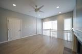7147 Irving Park Road - Photo 2