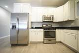 7147 Irving Park Road - Photo 11