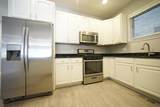 7147 Irving Park Road - Photo 12