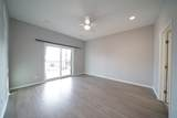 7147 Irving Park Road - Photo 13