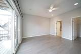 7147 Irving Park Road - Photo 14