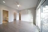 7147 Irving Park Road - Photo 15