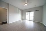 7147 Irving Park Road - Photo 16