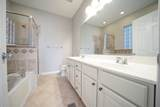 7147 Irving Park Road - Photo 18