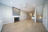 7147 Irving Park Road - Photo 3