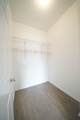 7147 Irving Park Road - Photo 22