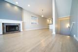 7147 Irving Park Road - Photo 25