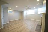 7147 Irving Park Road - Photo 28