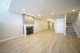 7147 Irving Park Road - Photo 30